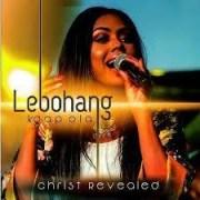 Lebohang Kgapola - Holding On (Live)